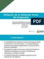 3-Afiliacion-PPNA (1)