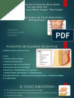 hospital semiologia.pptx