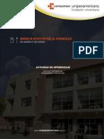 AA1_Desigualdades_CD_2020MI
