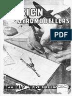 GUILLOW/'S 509 - GALAXY RC Grumman TBF Avenger plane