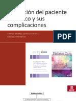 DIABETES MELLITUS ENFOQUE COMORBILIDADES Y TRATAMIENTO 2020.pptx