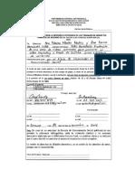 Videos Marketeros (Ténica).pdf