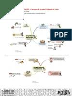 Aula 02- Quebrando a Banca IADES - Processo Penal .pdf