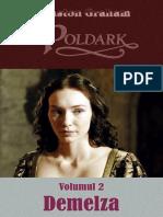 A5 [PDF] - 2 Demelza [V4.0].pdf