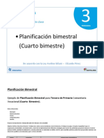 5 PLAN BIMESTRAL 4 3ro Primaria.docx