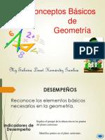 Conceptos Basicos de Geometria Convertido