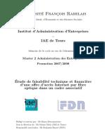 Memoire_FTTH_-_Simon_Descarpentries_-_M2_AE_EPU_2007-2008_-_IAE_Tours.pdf