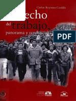 der_trab_pano_tend.pdf