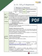 Módulo 1_Bloque 1-Guía didáctica