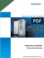 webfield-jx-300xp-control-system.pdf
