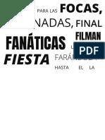 Imprimir ESTO2.pdf