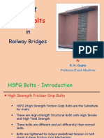 HSFG Bolts RNG (1)