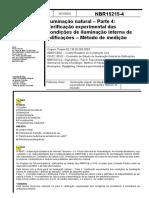 NBR-15215- parte 4-2004