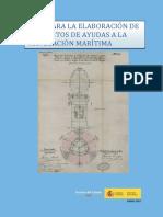 02_GUIA (GEPAN) V2-2018 PDF COMPLETA.pdf
