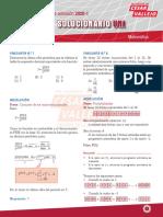 SOL_UNI_2020-1_MieNn2RlC35sXzj.pdf