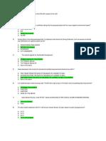 reviewer design 7 PD 957.docx