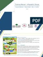 Training-Manual-Infographic-Design.pdf