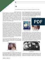sumario_2114.pdf
