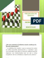 7.PERCEPCION ESPAC.VISION MONOCULAR.pptx