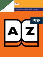 Reference Book - Euronext.liffe Amsterdam Dec04.pdf