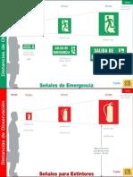 distancias-de-observacion.pdf