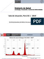 Mapa epidemiológico dengue, malaria ....pdf