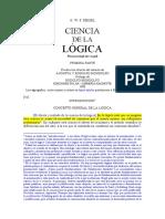 hegel-ciencia-de-la-logica-introduccic3b3n-comentada
