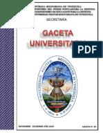 Gaceta_29.pdf