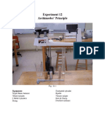 buoyancy force lab.pdf