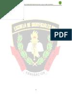 FELIX-MORENO-CAPTURA