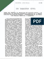 S-(06071955).pdf