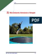 2DO CUADERNILLO fisica 2 untels