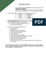 Prácticas_Química.docx