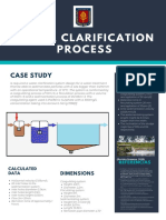 Sedimentation poster final - copia