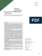 rmq173a.pdf