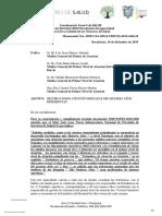 MSP-CZ4-13D12-UDPCSS-2019-1648-M (1)