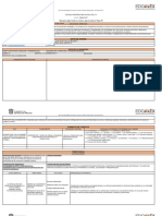 FORMATO PLANEACIÓN META LITERATURA 2019.docx
