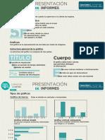 Presentación informes.pdf