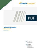 Technical_Information_Schoeck_Combar_international[5470]