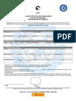 PLAN DE PROTECCION FINANCIERA.pdf