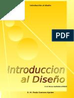 INT. AL DISEÑO MODULO 07.doc
