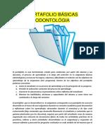 Portafolio Básicas Odontológicas (2)