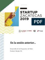 StartUp Exitoso 3 RSZ