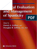 Clinical_Evaluation_and_Management_of_Spasticity.pdf