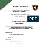 SALAZAR GUADAÑA.pdf