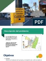 Ing. Transporte C12.pdf