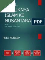 materiawalmasuknyaislamdiindonesia-140403003530-phpapp01-converted.pptx