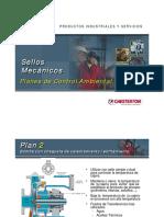 2009 Diagramas de Planes Ambientales.pdf