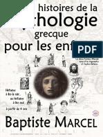 histoires_mythologie_pour_enfants.PLN.pdf