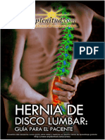 hernia-de-disco-lumbar.pdf